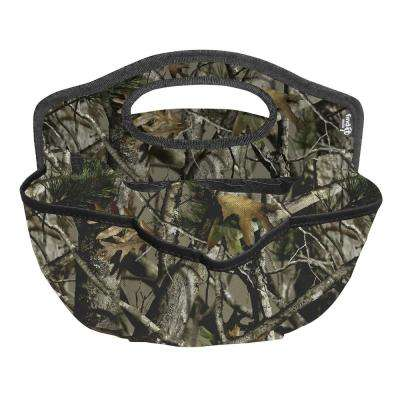 Gun Cleaning Caddy in Next Camo Vista