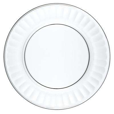 Perigord 7.5 in. Dessert/Salad Plate (Set of 6)