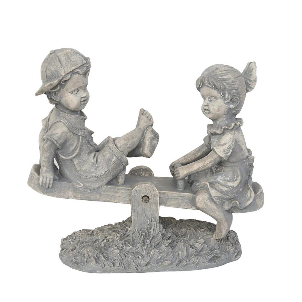 Home Depot Garden Ornaments 100 Images Northlight