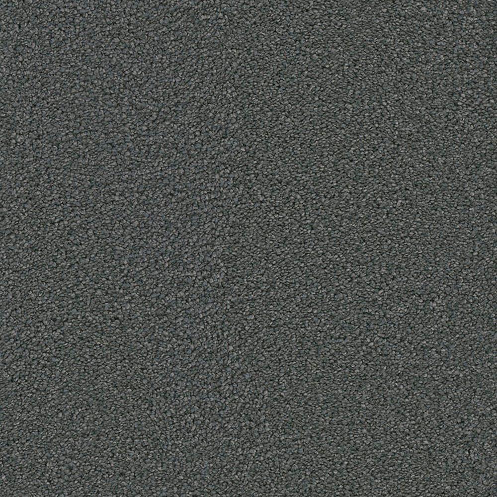Harvest II - Color Spyrock Texture 12 ft. Carpet