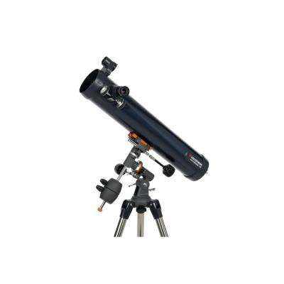 20 Lb Telescopes Accessories Outdoor Hobbies The Home Depot