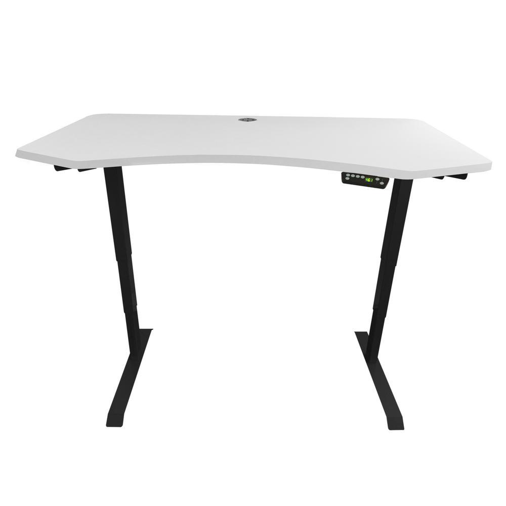 Desk Base Tabletop 15