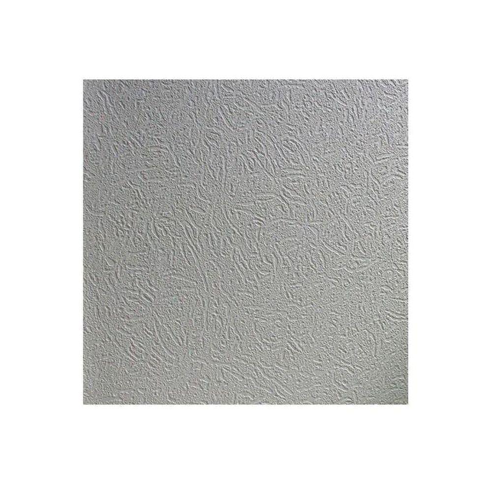 Ice Paintable Anaglypta Pro Wallpaper