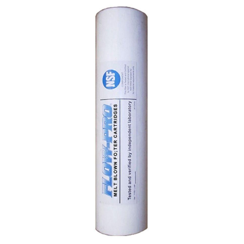 Flo-Pro Replacement Water Filter