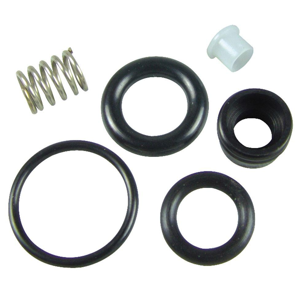 DANCO Stem Repair Kit for Valley Faucets-124198 - The Home Depot