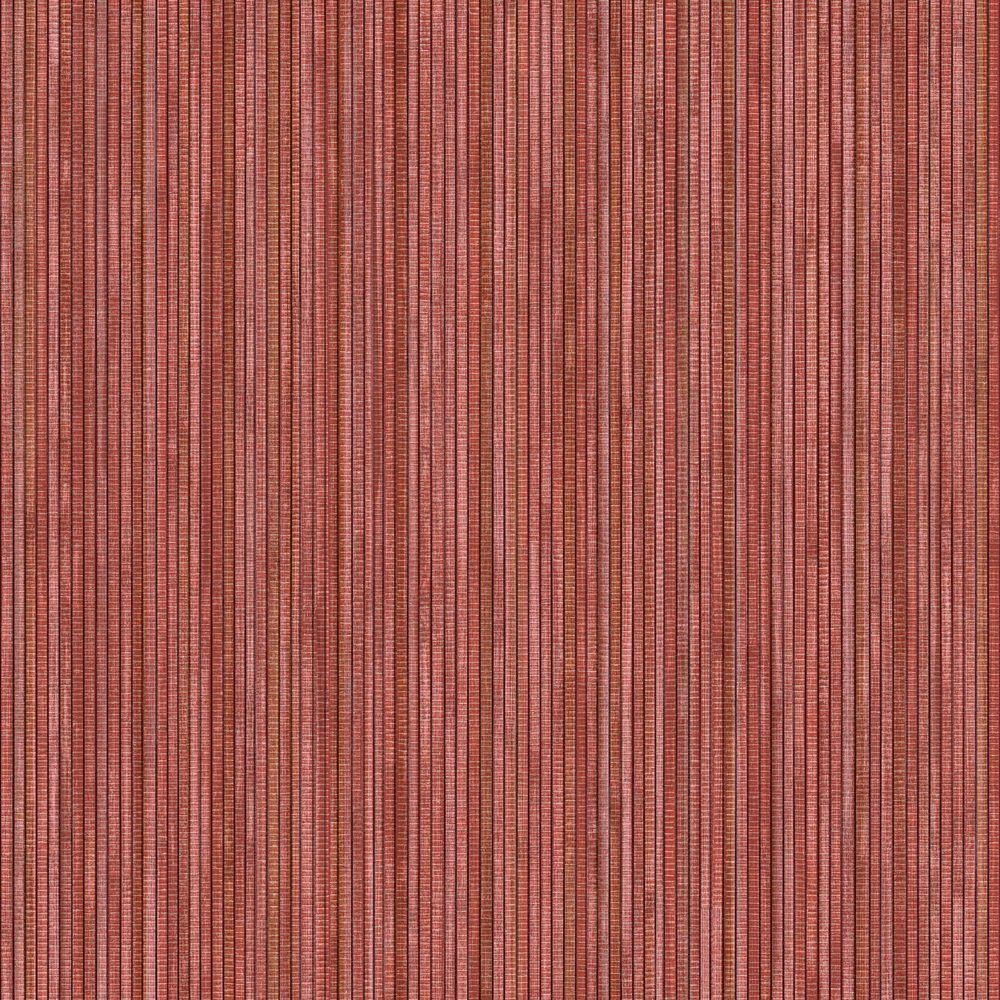 Tempaper walnut herringbone wallpaper he093 the home depot Temporary grasscloth wallpaper