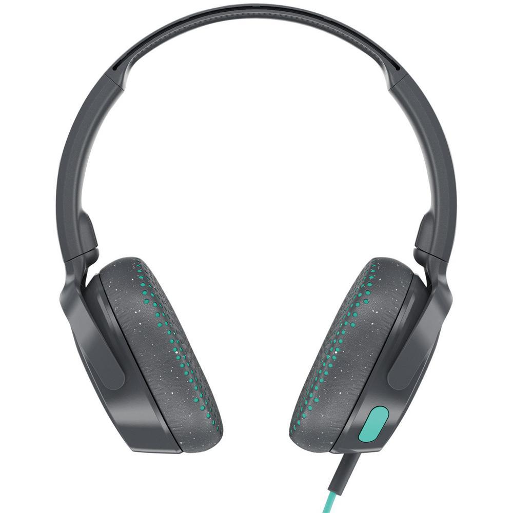 Bluetooth - The Home Depot