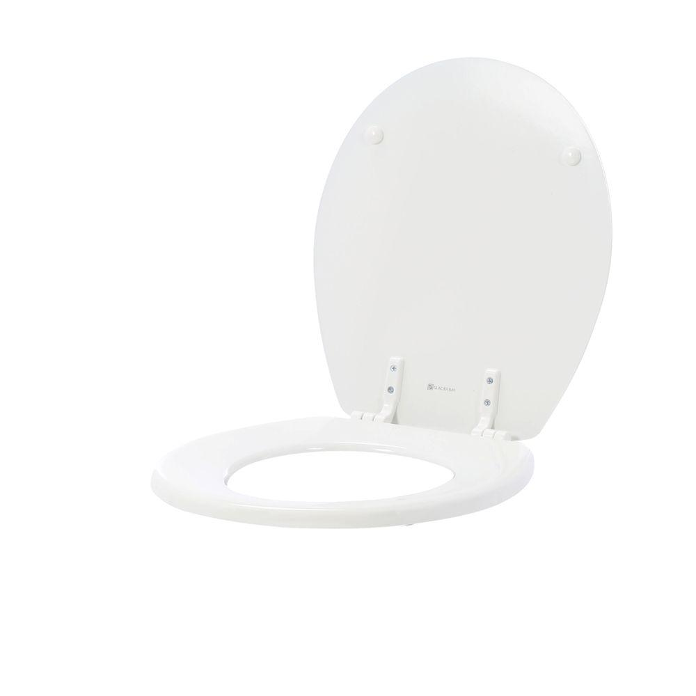 Glacier bay toilet seat parts | Plumbing Fixtures | Compare Prices ...
