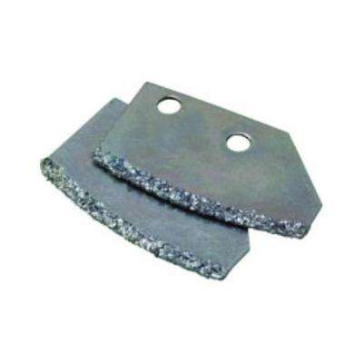 Grout Grabber Replacement Blades (2-Pack)