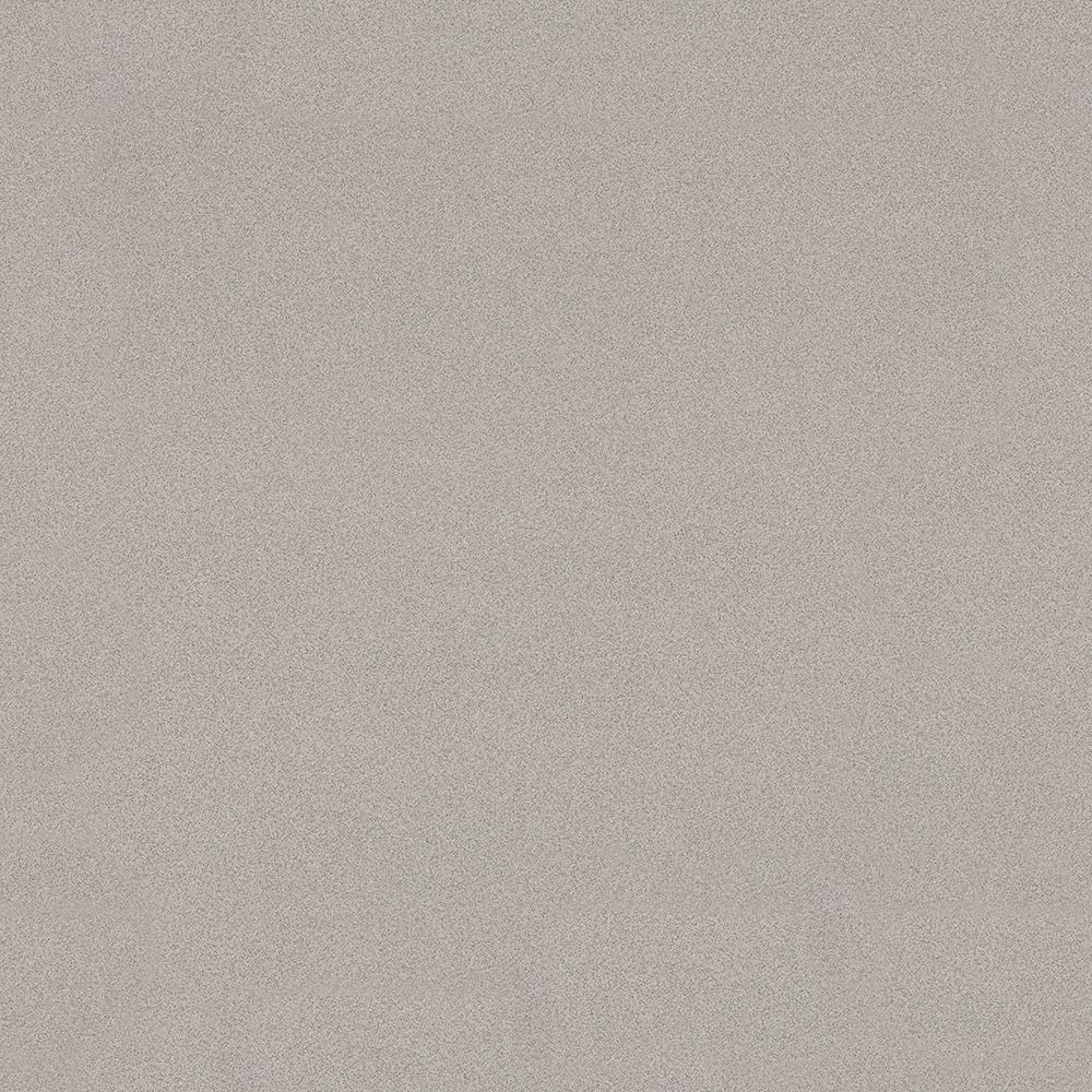 Wilsonart 36 In X 144 In Laminate Sheet In White Nebula