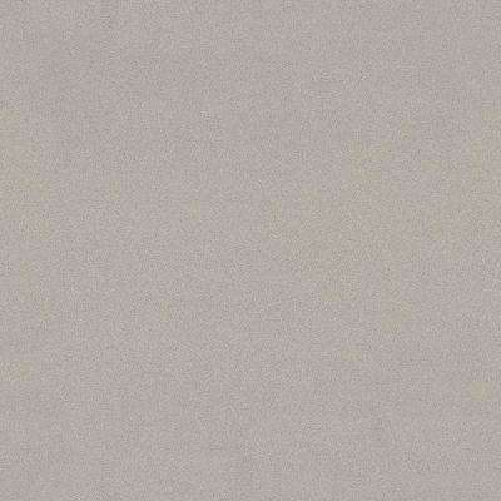 5 ft. x 12 ft. Laminate Sheet in White Nebula with Standard Matte Finish