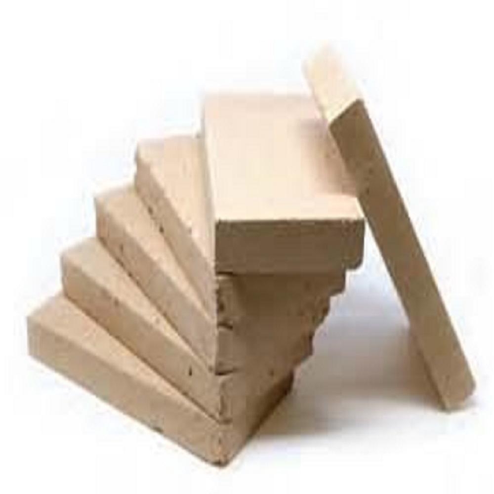 4.5 in. x 9 in. Fire Brick (6-Pack)