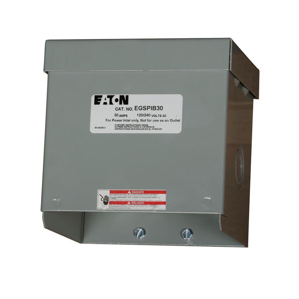 Eaton Manual Transfer Switch For Portable Generator Wiring Diagram 800