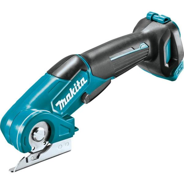 12-Volt Max CXT Lithium-Ion Cordless Multi-Cutter (Tool Only)