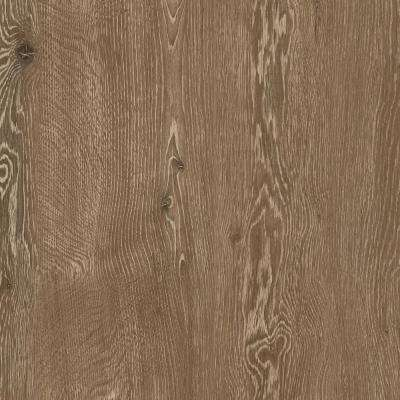 English Hawthorne 6 in. x 36 in. Luxury Vinyl Plank Flooring (24 sq. ft. / case)