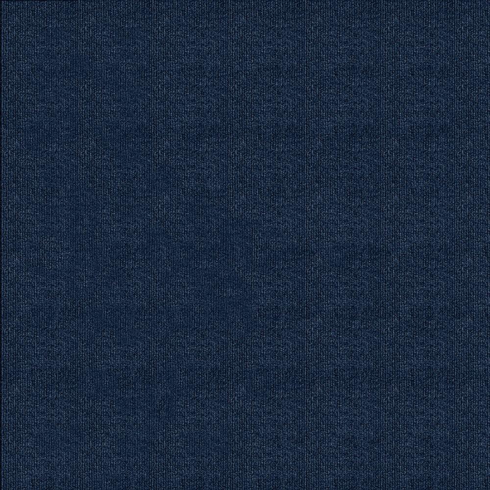 Blue Carpet Tiles Texture Carpet Vidalondon