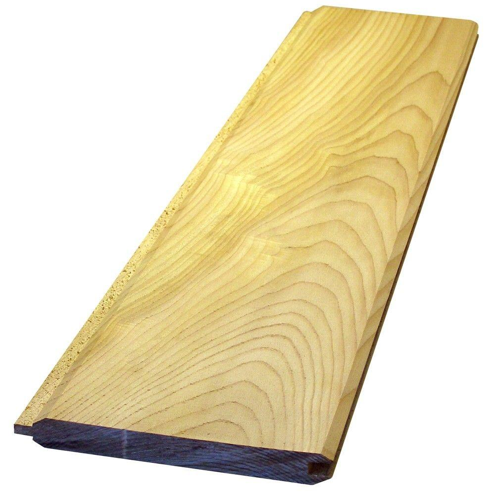 Tongue and groove pine flooring home flooring designs for Tongue and groove roofing boards