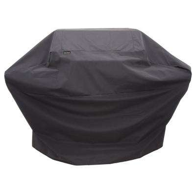 Char Broil Grill Covers Grill Accessories The Home Depot