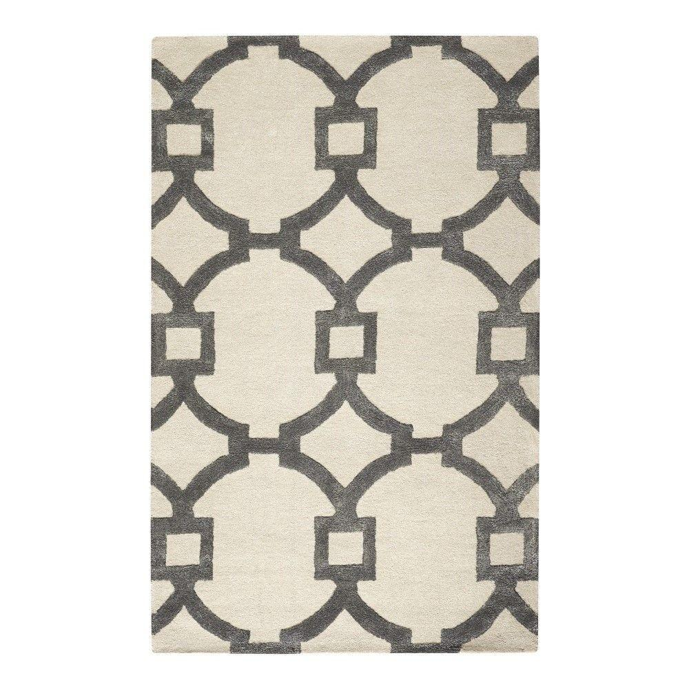 This Review Is FromSawyer Beige Grey 2 Ft X 3 Area Rug