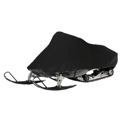 SX Series 2X-Large Snowmobile Cover