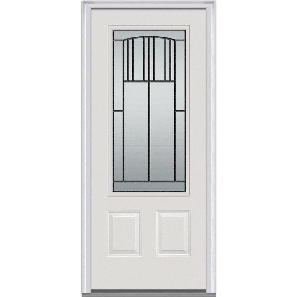 Doors the french steel company mmi door 36 in compare for Cheap french doors uk