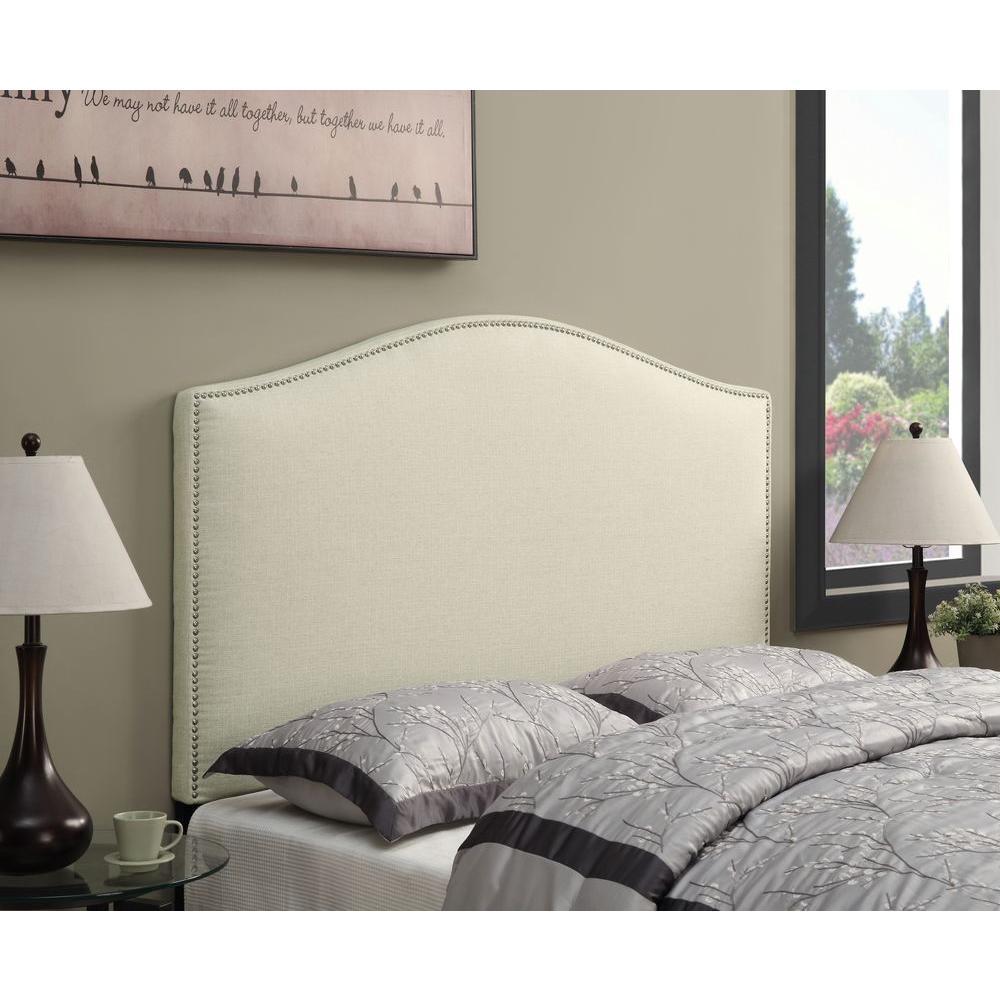 beige - Beige Bedroom