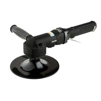 Air Angle Polisher