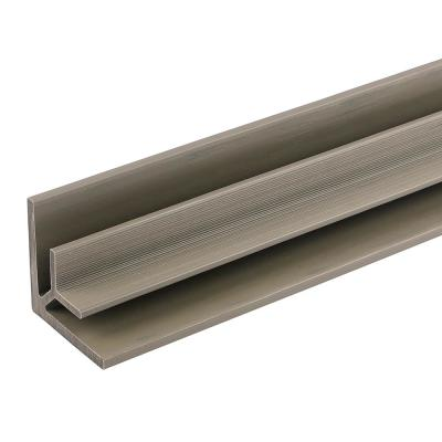 James Hardie Hardietrim Hz10 1 In X 3 5 In X 12 Ft Gray Fiber Cement Smooth Trim Board 216642 The Home Depot
