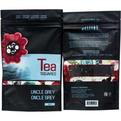 Uncle Grey Tea (6 Bags)