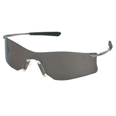 Rubicon Frameless Lens Glasses