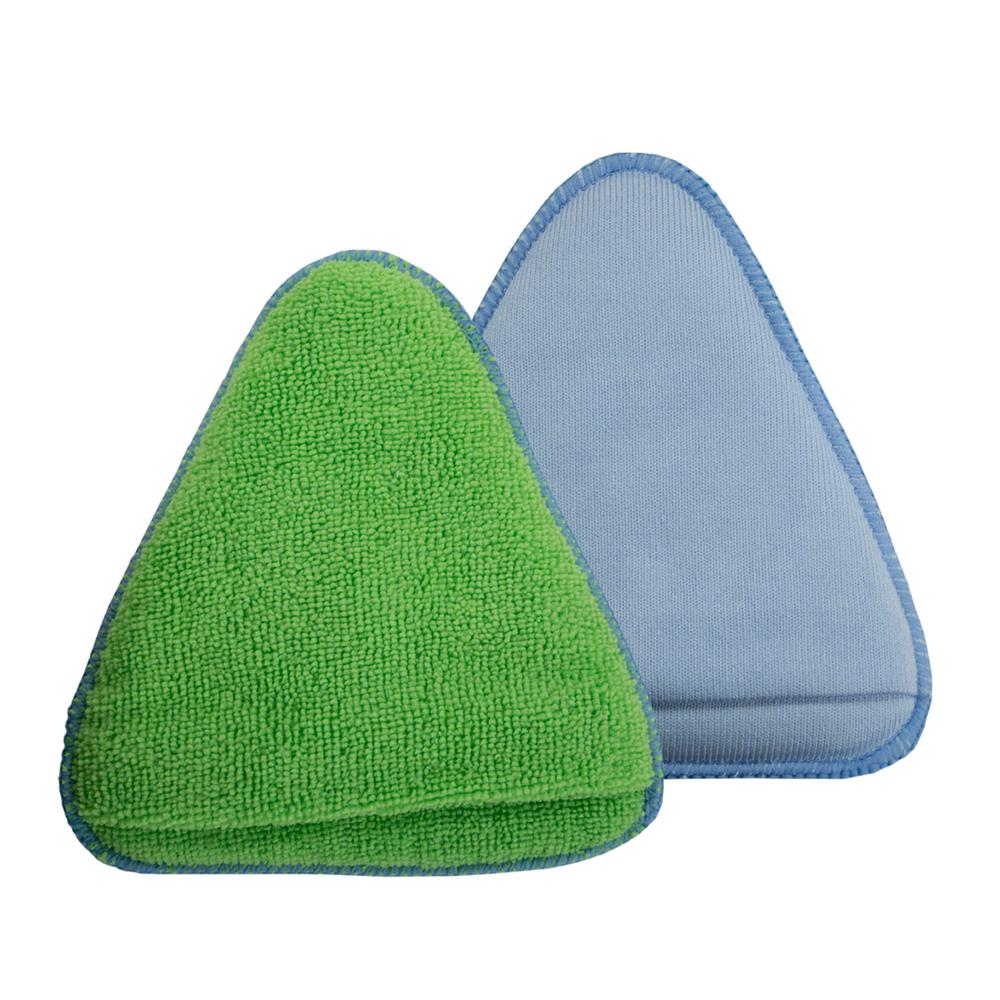 Glass and Dash Detail Pads (2-Pack)