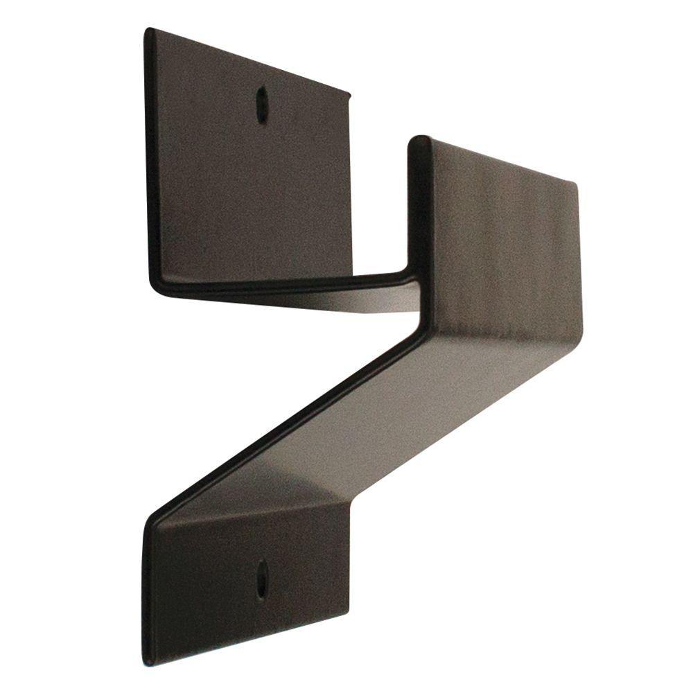 Wheelbarrow Hanger Hook In Black 24295