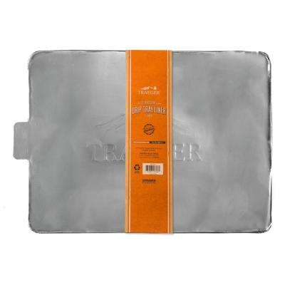 Drip Tray Liner - 5 Pack - 20 Series