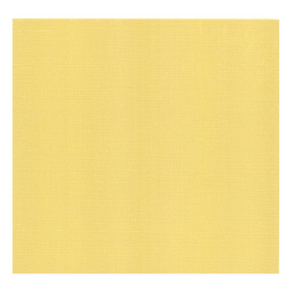 Sarge Mustard Texture Wallpaper
