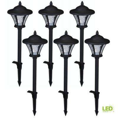 Waterproof Integrated Led Light Kit Included Landscape