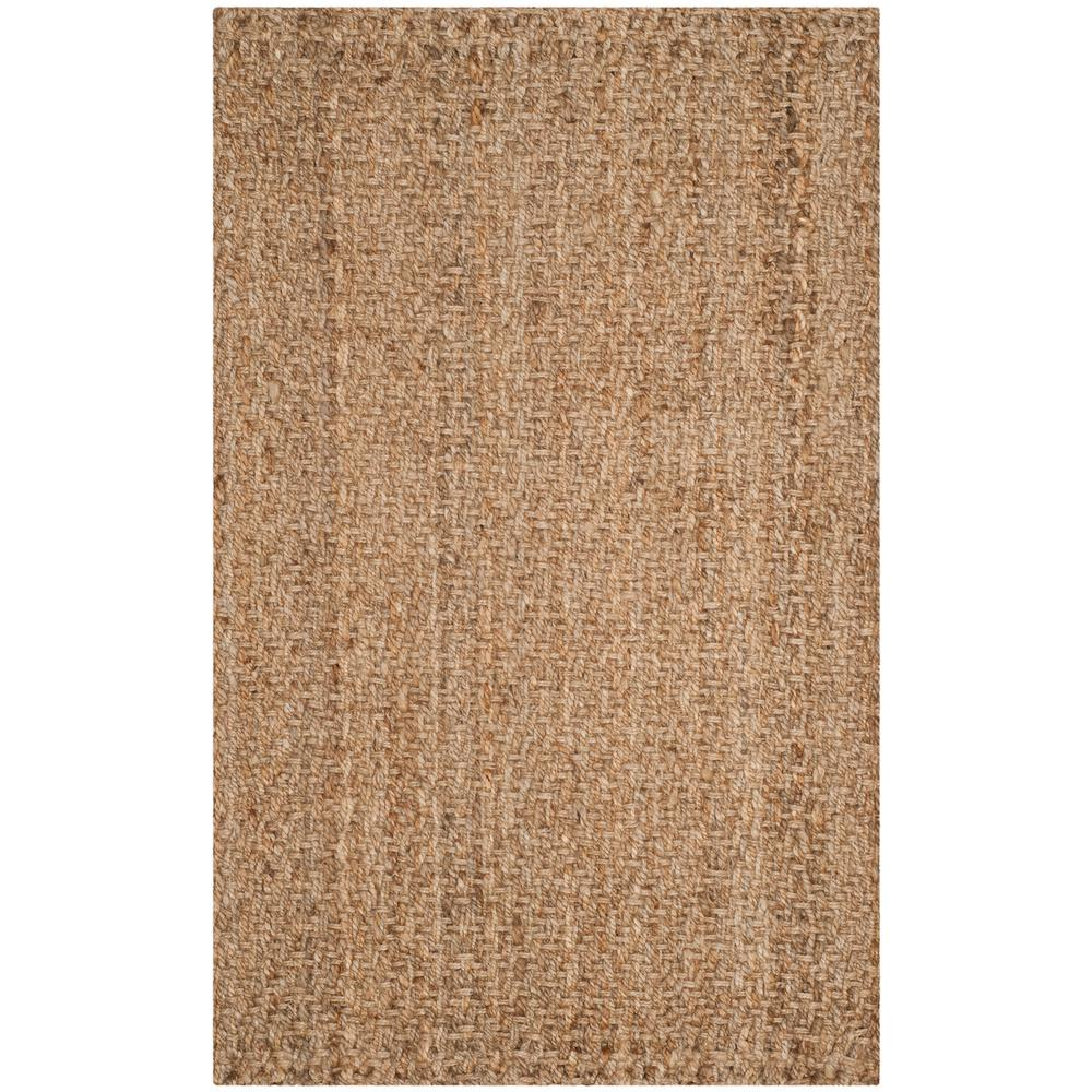 Safavieh Natural Fiber 3 Ft X 5 Area Rug
