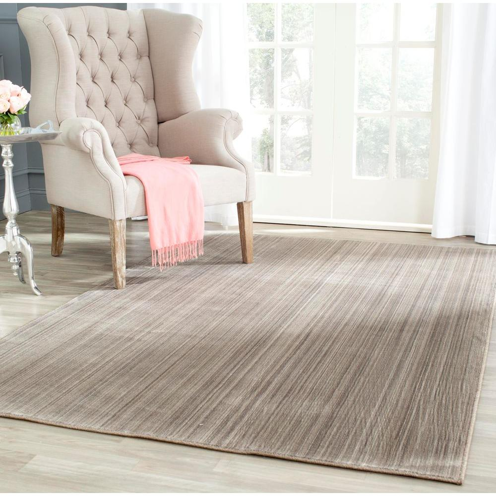 awesome from outdoor within for in sale a stylish less size area on medium rug price of rugs interior clearance