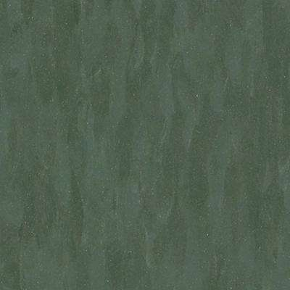 Migrations BBT 12 in. x 12 in. Summer Green Commercial Vinyl Tile Flooring (45 sq. ft./case)