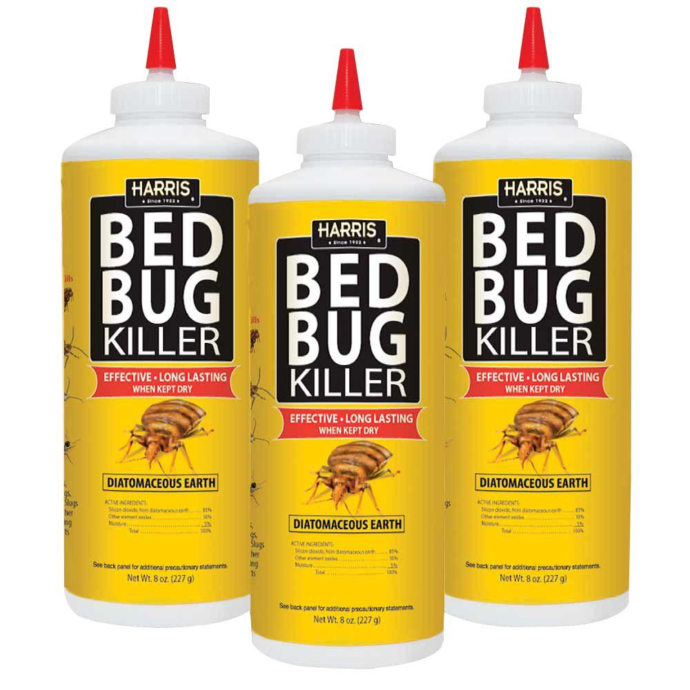 indoor insect hydro supply diatomaceous gardening king earth bed shop bugs kill