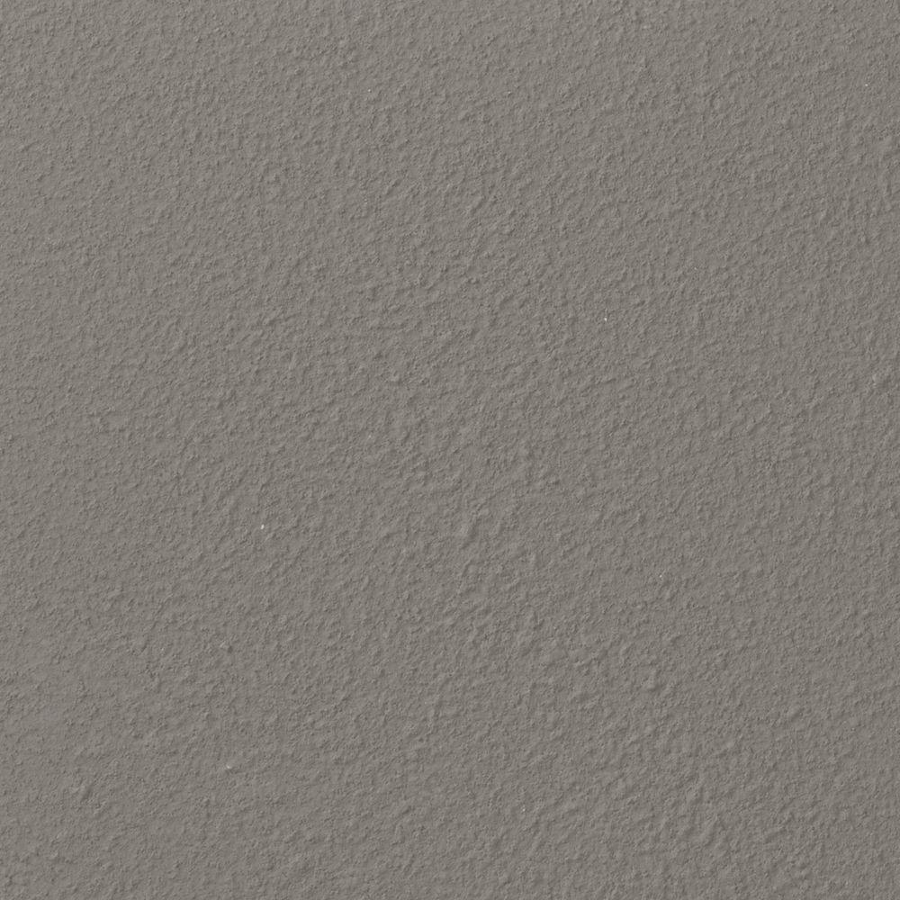 Ralph Lauren 13 in. x 19 in. #RR113 Canyon Fossil River Rock Specialty Paint Chip Sample