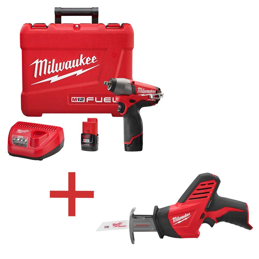 Look up warranty information on any Milwaukee Tool product including repair cost, coverage and next steps.