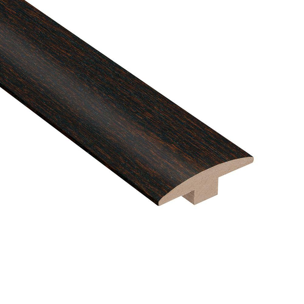 Home Legend Oak Coffee 3/8 in. Thick x 2 in. Wide x 78 in. Length ...