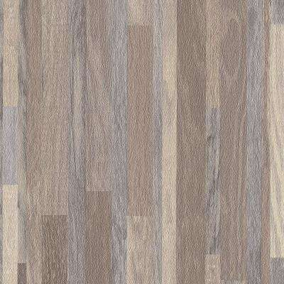 Wood Peel Stick The Home Depot - Where to buy peel and stick wood flooring