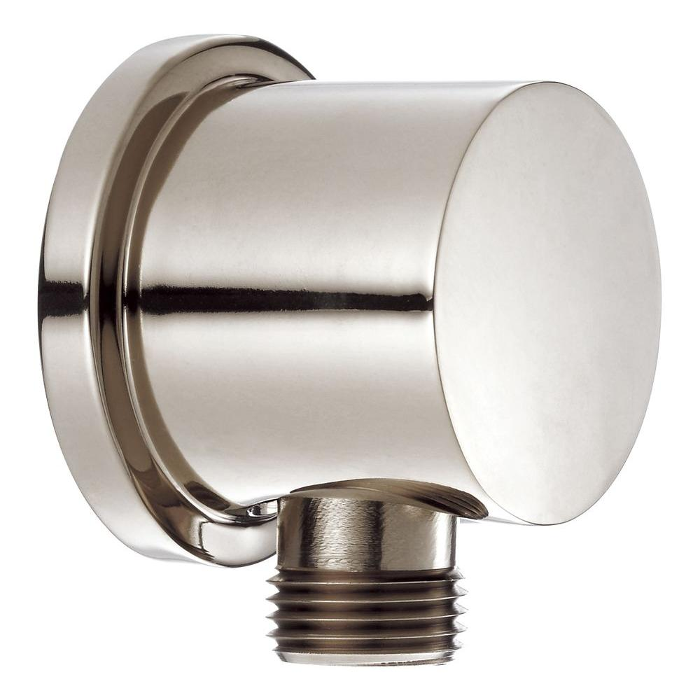 Danze R1 Supply Elbow in Polished Nickel