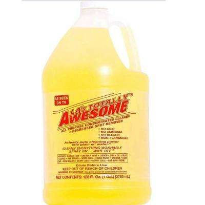 1 Gal. All-Purpose Cleaner Concentrate