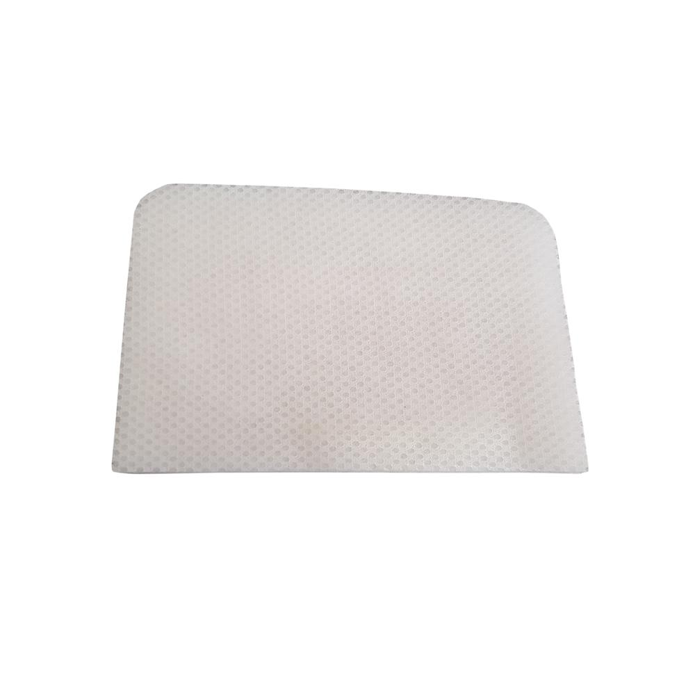Prolux New 6000 8000 Series Replacement Hepa Filter