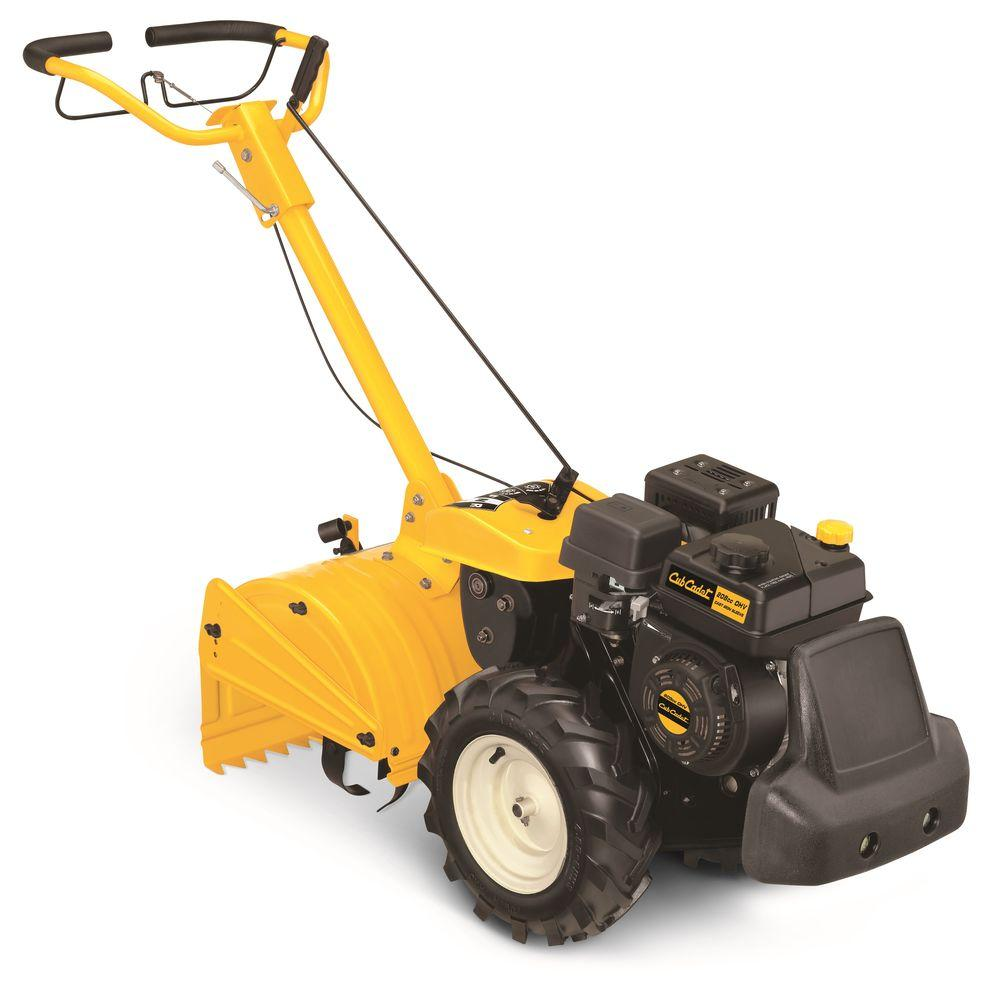 Cub Cadet Paint For Sale