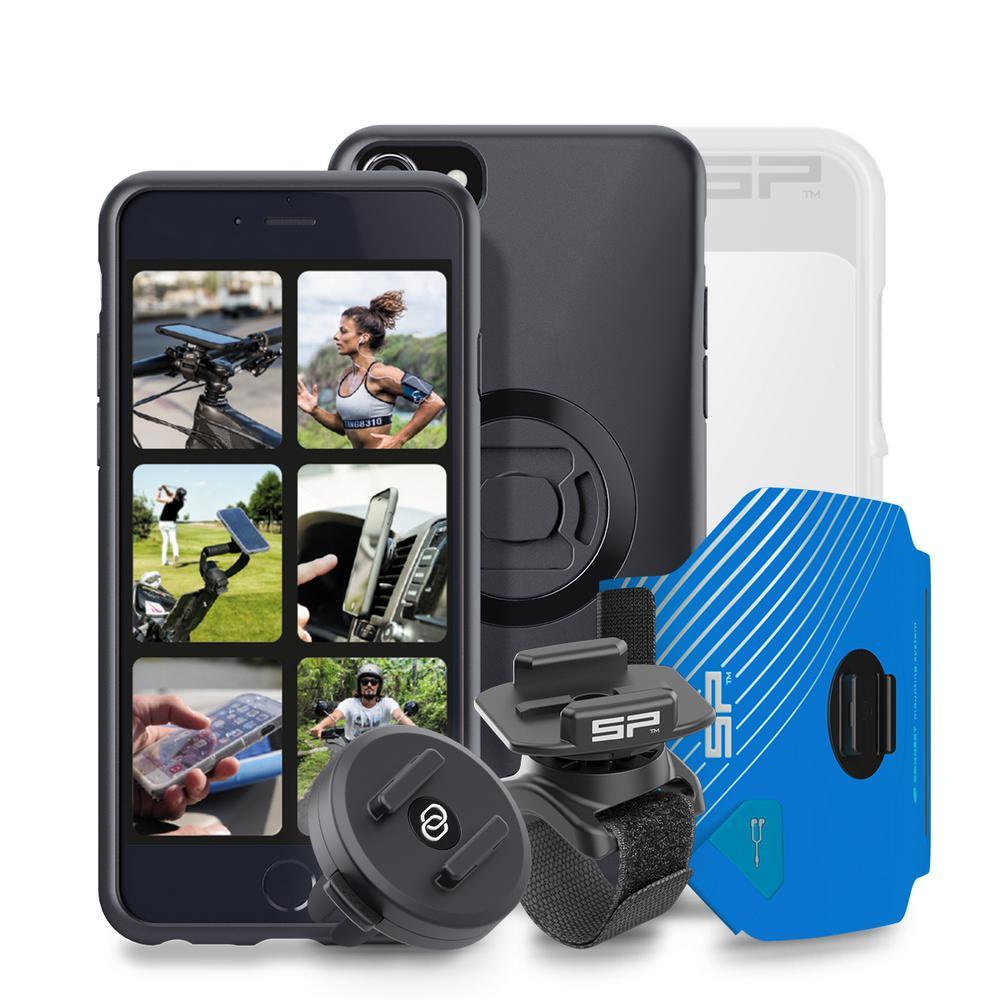 SP Multi Activity Bundle for iPhone 7/6s/6