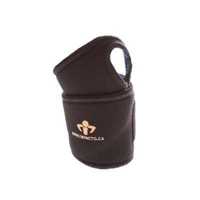 TS226L/XL Thermo Wrap Wrist Support