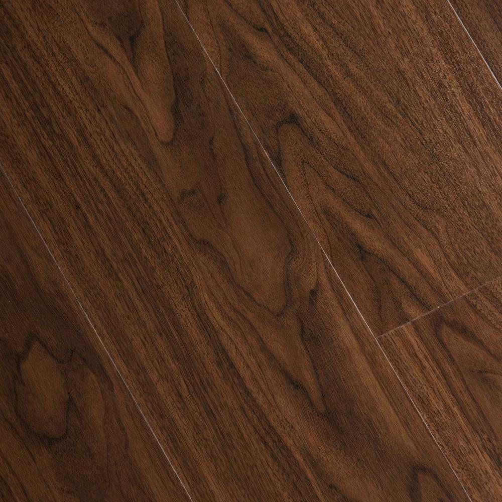 Home Legend Textured Sand Rustic 6 Mm X 7 1 16 In Width